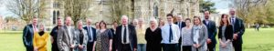 Richard Griffiths & Co Solicitors - Staff Images
