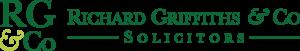 RG&Co Logo Full-2