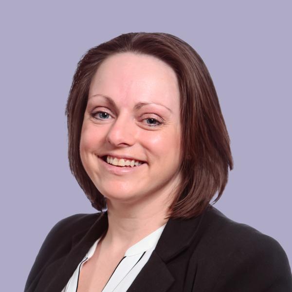 Sharon Hawkes